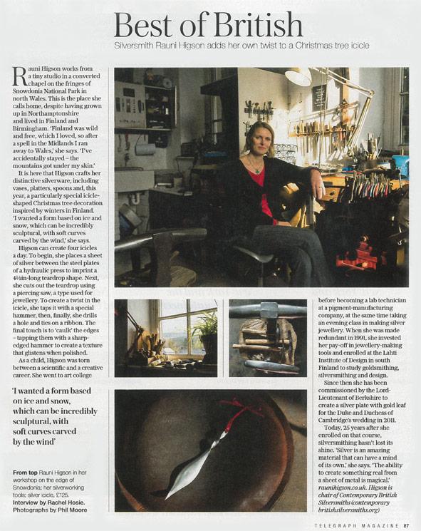 CBS_1612_TelegraphMagazine-2