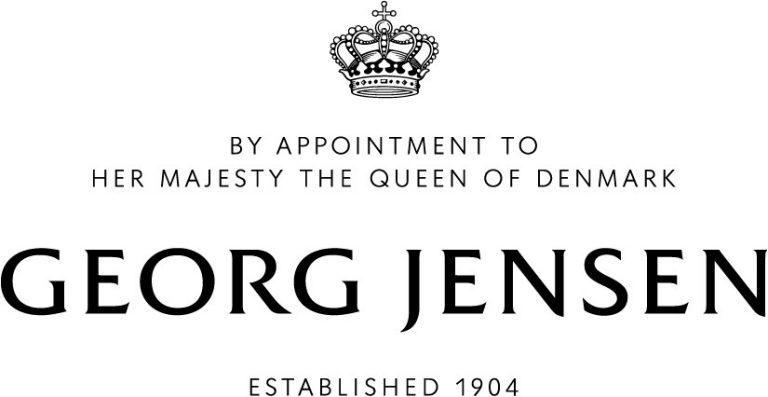 Masterbrand GJ Logo